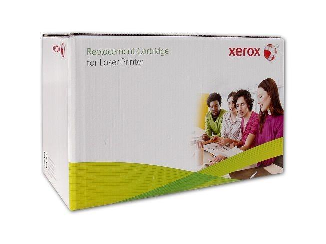 Xerox Toner Xerox 495L00142 | yellow | 4000 str. | HP C9702A