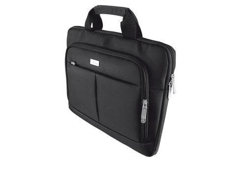 Trust Sydney Slim Bag for 14'' laptops
