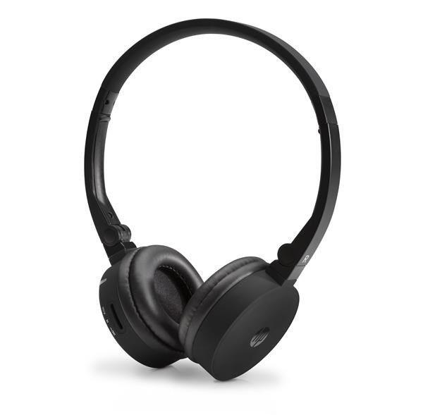 HP Słuchawki H7000 BT Wireless Headset