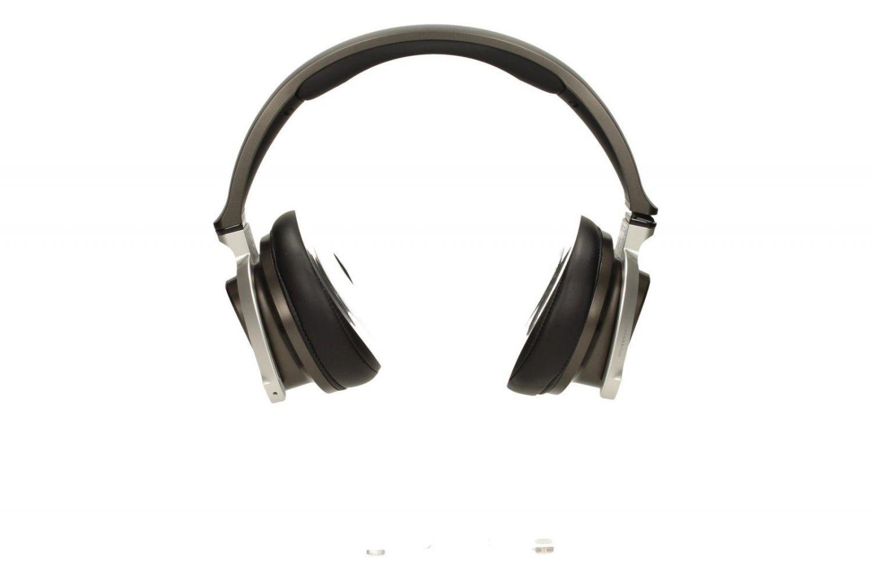 Creative Aurvana Gold słuchawki bezprzewodowe