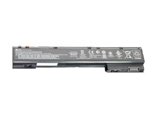HP AR08XL Notebook Battery E7U26AA