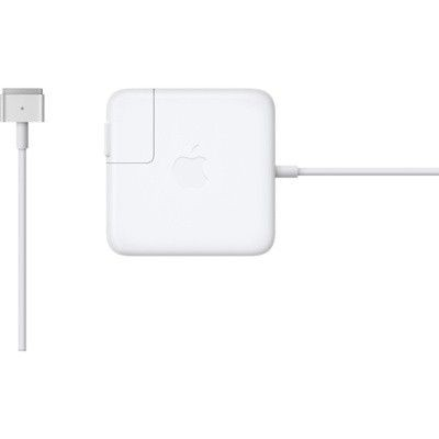 Apple MagSafe 2 Power Adapter 85W (MBPro w/Retina)