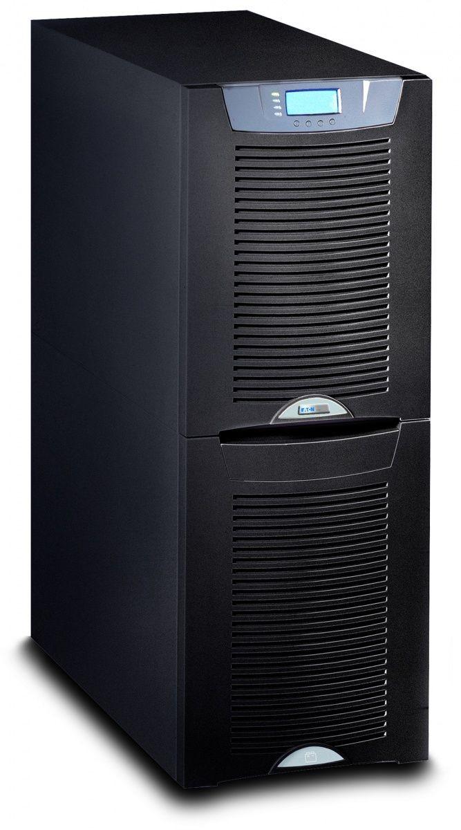 Eaton UPS 9155 8kVA 3/1 33min 1022510 9155-8-N-33-64x9Ah-MBS