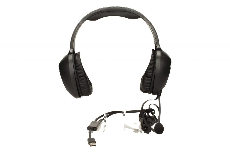 Creative SB Tactic 3 D Sigma słuchawki z mikrofonem