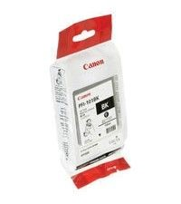 Canon PFI-101B black (130ml, iPF5000)