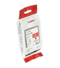 Canon PFI-101R red (130ml, iPF5000)