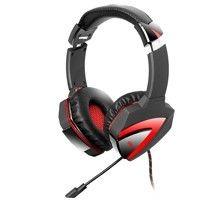 A4 Tech Słuchawki z mikrofonem Gaming Bloody G501 - 7.1 USB