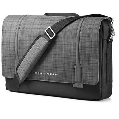 HP Torba Slim Ultrabook Messenger
