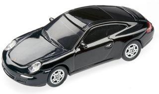 Autodrive Pamięć USB 2.0 8GB licencjonowany - Porsche 911