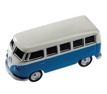Autodrive Pamięć USB 2.0 8GB licencjonowany - VW Bus