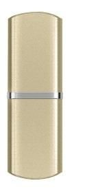 Transcend pamięć USB Jetflash 820G Luxury series USB3.0, 16GB, Gold