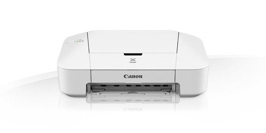 Canon Drukarka PIXMA iP2850