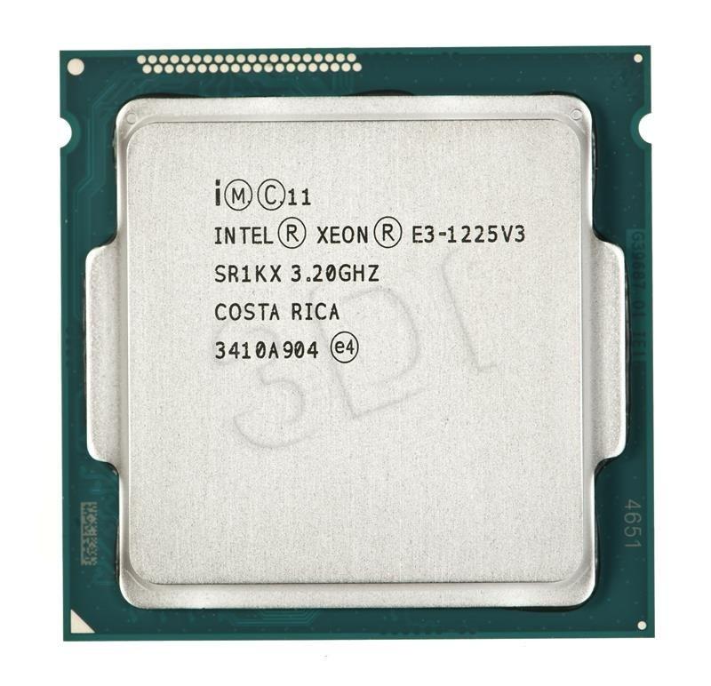 Intel CM8064601466510 931054