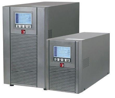 G-TEC UPS GT S 3000 Tower 3000VA/2400W Online