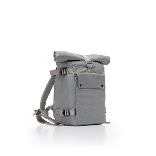 BlueLounge Plecak Macbook Pro laptop 15-17'szary