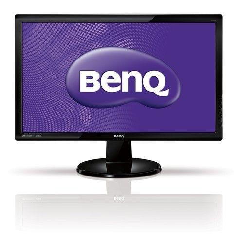 BenQ MONITOR 21'5 TN LED GL2250M DVI/D-sub, głośniki /BENQ