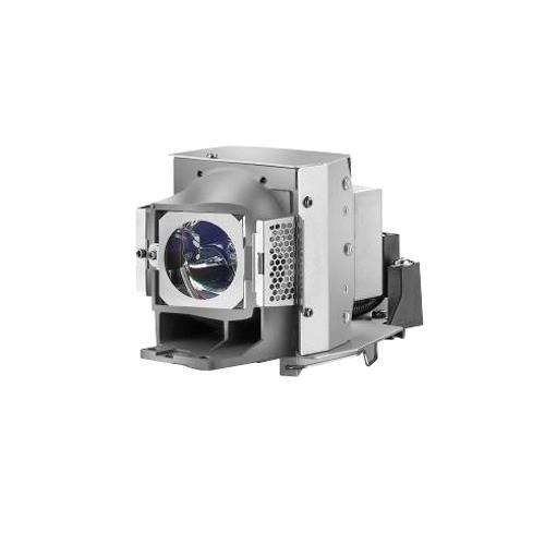 Dell Lampa do projektora 1430X