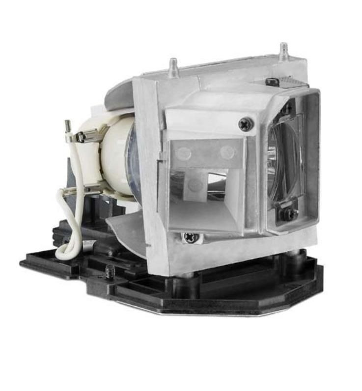 Dell Lampa do projektora S320