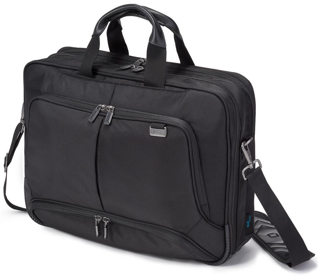 Dicota Top Traveller PRO 14 - 15.6 Torba na notebook