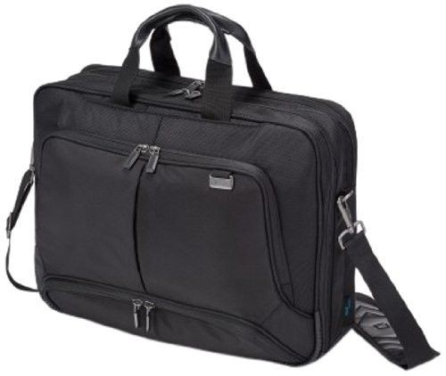 Dicota Top Traveller PRO 15 - 17.3 Torba na notebook