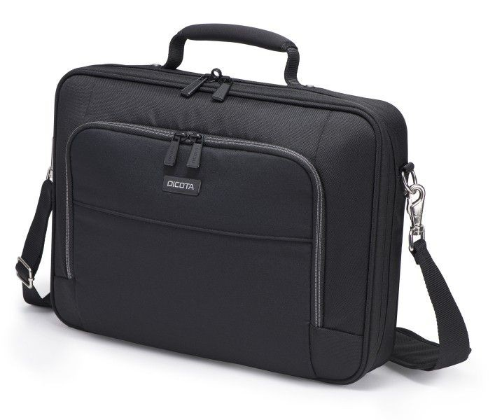 Dicota Multi ECO 11 - 13.3 Torba na notebook