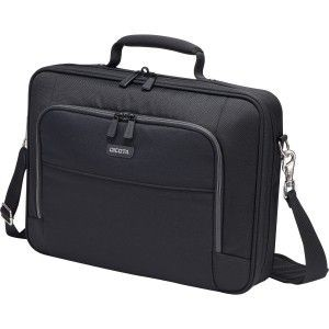 Dicota Multi ECO 14 - 15.6 Torba na notebook