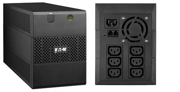 Eaton UPS 5E 1100i USB