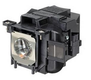 Epson Lampa ELPLP78 do projektorów EB-W18/X24/S18/X18/955W