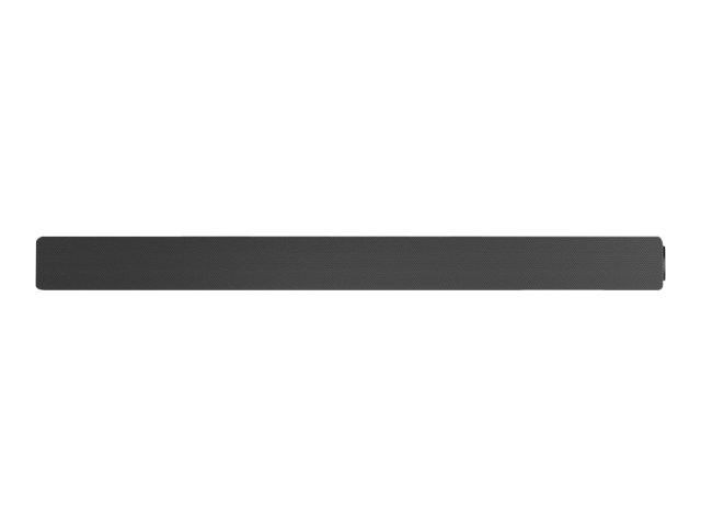 Dell AC511 Soundbar Speaker USB
