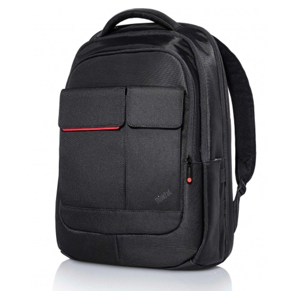 Lenovo ThinkPad Business Backpack