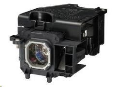 NEC NP23LP Lampa do projektora P451W/P501X