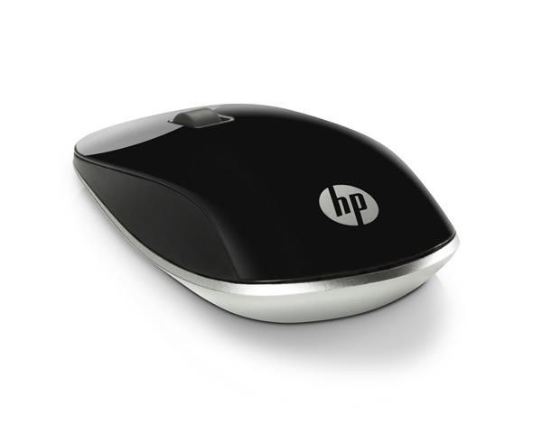HP Mysz HPZ4000 Wireless Mouse
