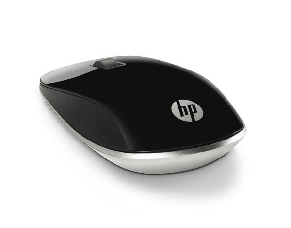 HP Mysz HPZ4000 Wireless Mouse