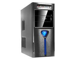 Tracer Obudowa Comodo bez zasilacza USB 3.0