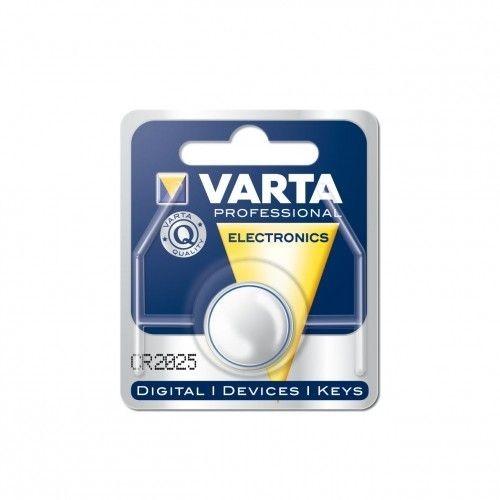 VARTA BATERIA LITOWA 3V 1szt