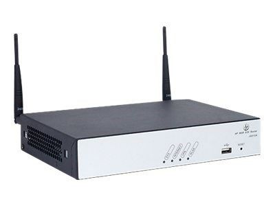 HP Router HP MSR930 Wireless Router