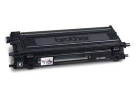 Brother Toner TN130BK black | 2 500str | HL-4040CN / HL-4050CDN / HL-4070CDW