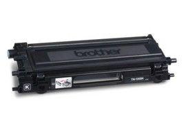 Brother Toner TN135BK black   5 000str   HL-4040CN / HL-4050CDN / HL-4070CDW