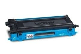Brother Toner TN135C cyan | 4 000str | HL-4040CN / HL-4050CDN / HL-4070CDW