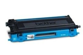 Brother Toner TN130C cyan | 1 500str | HL-4040CN / HL-4050CDN / HL-4070CDW