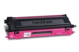 Brother Toner TN130M magenta | 1500str | HL-4040CN / HL-4050CDN / HL-4070CDW