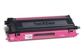 Brother Toner TN135M magenta | 4 000str | HL-4040CN / HL-4050CDN / HL-4070CDW