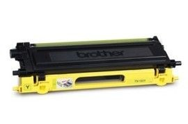 Brother Toner TN130Y yellow | 1 500str | HL-4040CN / HL-4050CDN / HL-4070CDW
