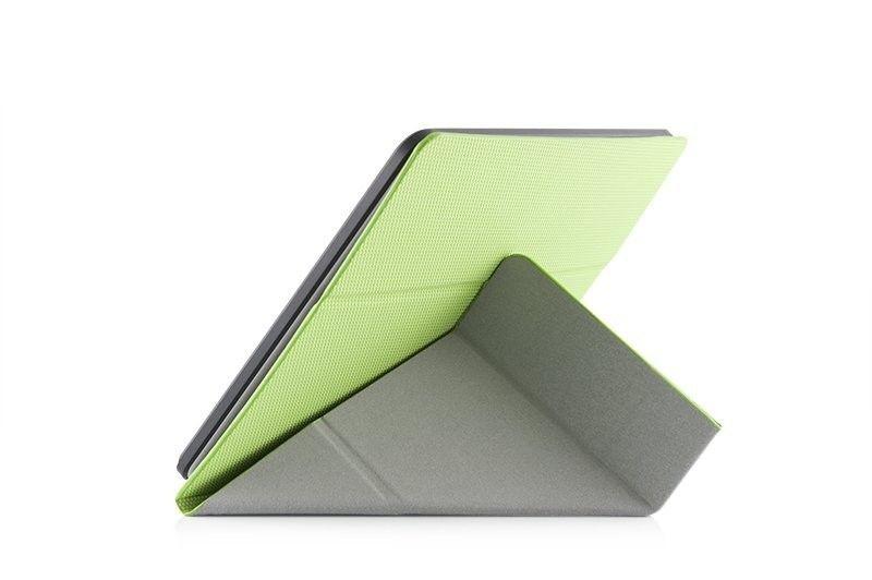 ModeCom Futerał na tablet 7.85-8'' Zielony