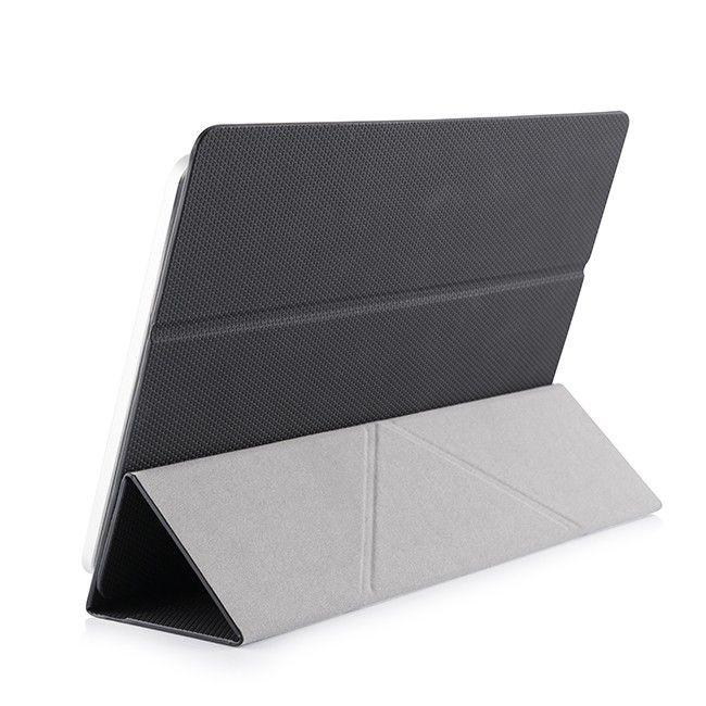 ModeCom Futerał na tablet 9,7'' Czarny