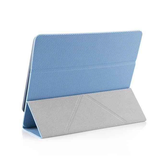 ModeCom Futerał na tablet 9,7'' Niebieski