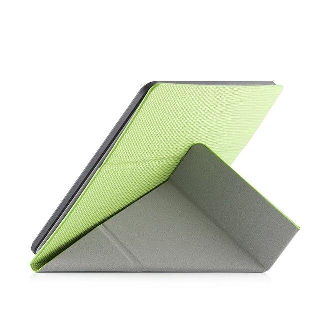 ModeCom Futerał na tablet 9,7'' Zielony