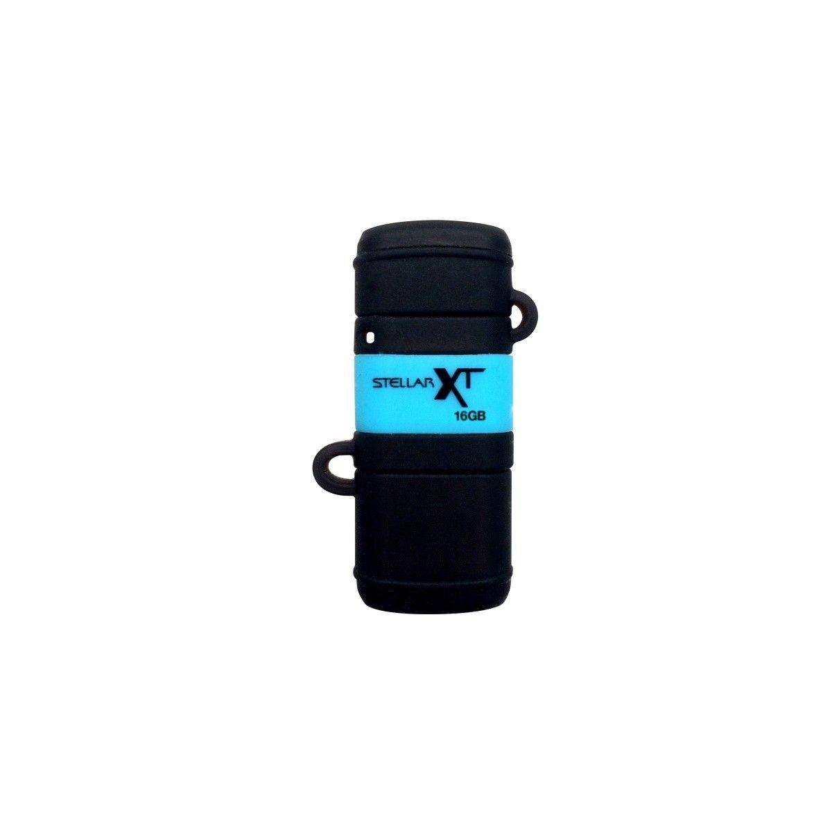 Patriot pamięć USB Stellar Boost XT 16GB, USB3.0, (r/w; 110/10 MB/s)