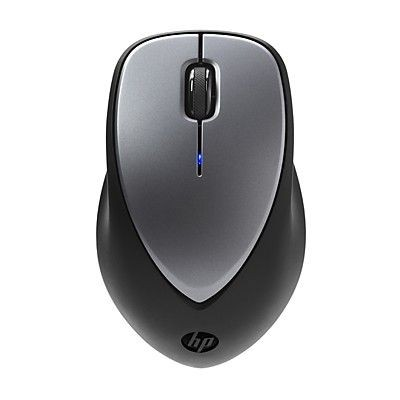 HP Mysz Touch to Pair Mouse