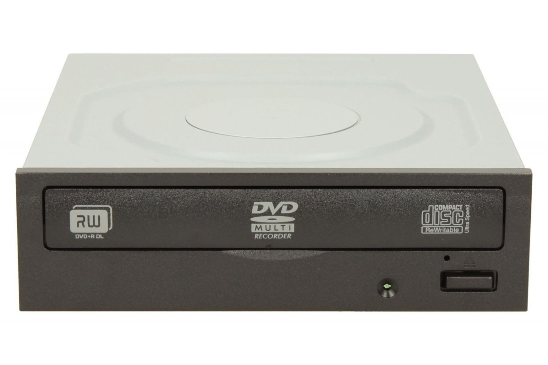 Liteon nagrywarka DVD iHAS122-14, 22x, SATA, czarna, bulk